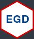 EGD Serrurier